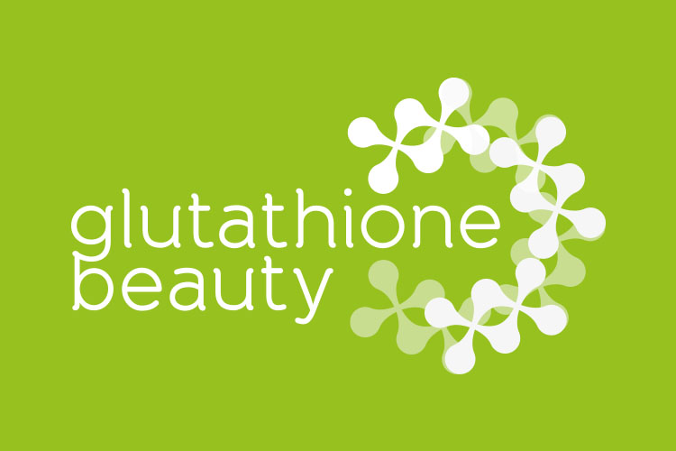 Health and Beauty Industry - Logo Design Essex