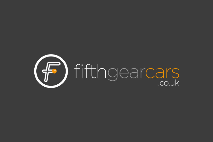 Motor Industry - Logo Design Essex