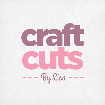 Craft Cuts - Logo Design Essex