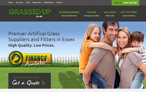 Essex dating site